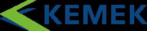 Kemek_logo_png